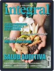 Integral (Digital) Subscription February 1st, 2020 Issue