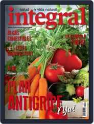 Integral (Digital) Subscription September 1st, 2019 Issue