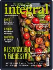 Integral (Digital) Subscription June 1st, 2019 Issue