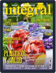Integral (Digital) Subscription May 1st, 2019 Issue