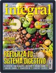 Integral (Digital) Subscription April 1st, 2019 Issue