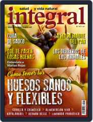 Integral (Digital) Subscription March 1st, 2019 Issue