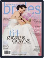 Queensland Brides (Digital) Subscription June 3rd, 2016 Issue