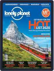 Lonely Planet Magazine India (Digital) Subscription February 1st, 2020 Issue