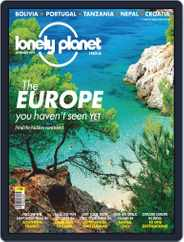 Lonely Planet Magazine India (Digital) Subscription September 1st, 2019 Issue