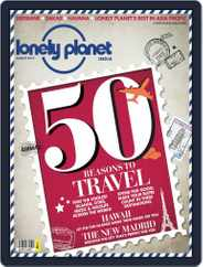 Lonely Planet Magazine India (Digital) Subscription August 1st, 2019 Issue