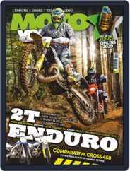 Moto Verde (Digital) Subscription February 1st, 2020 Issue