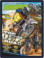 Moto Verde (Digital) Subscription November 1st, 2019 Issue