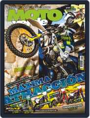 Moto Verde (Digital) Subscription March 1st, 2019 Issue