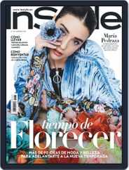 InStyle - España (Digital) Subscription February 1st, 2020 Issue