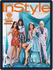 InStyle - España (Digital) Subscription May 1st, 2019 Issue