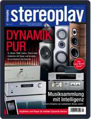 stereoplay (Digital) Subscription September 1st, 2018 Issue