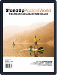 Kayak Session (Digital) Subscription July 2nd, 2018 Issue