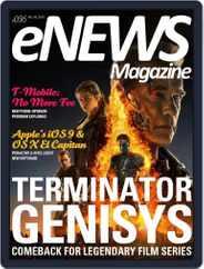 Enews (Digital) Subscription July 2nd, 2015 Issue