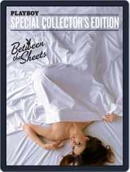 Playboy Special Collector's Edition (Digital) Subscription June 2nd, 2015 Issue