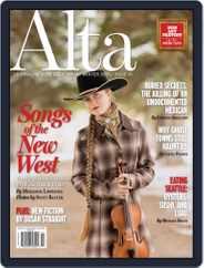 Journal of Alta California (Digital) Subscription December 13th, 2019 Issue