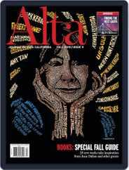 Journal of Alta California (Digital) Subscription September 13th, 2019 Issue