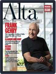 Journal of Alta California (Digital) Subscription October 3rd, 2017 Issue