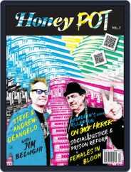 Honeysuckle (Digital) Subscription October 11th, 2019 Issue