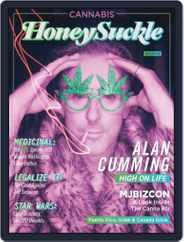 Honeysuckle (Digital) Subscription August 17th, 2018 Issue