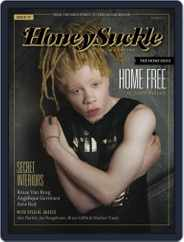 Honeysuckle (Digital) Subscription July 1st, 2018 Issue