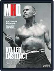 MHQ: The Quarterly Journal of Military History (Digital) Subscription July 7th, 2020 Issue