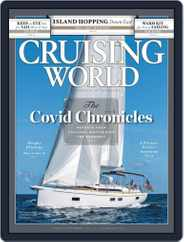 Cruising World (Digital) Subscription September 1st, 2020 Issue
