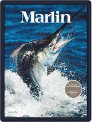 Marlin Digital Magazine Subscription June 1st, 2020 Issue