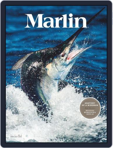 Marlin Digital