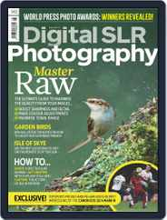 Digital SLR Photography Magazine Subscription June 1st, 2020 Issue