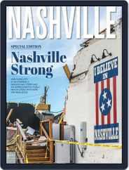 Nashville Lifestyles Magazine (Digital) Subscription May 1st, 2020 Issue