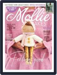 Mollie Makes Magazine (Digital) Subscription January 1st, 2020 Issue