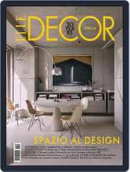 Elle Decor Italia Magazine (Digital) Subscription June 1st, 2020 Issue