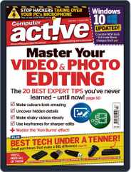 Computeractive Magazine (Digital) Subscription July 1st, 2020 Issue
