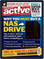 Computeractive Magazine (Digital) Subscription June 10th, 2020 Issue