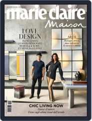 Marie Claire Maison Italia Magazine (Digital) Subscription June 1st, 2020 Issue