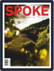 Spoke Magazine (Digital) Subscription July 1st, 2019 Issue