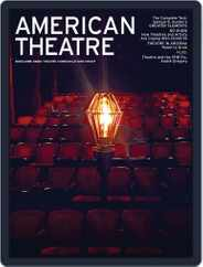 AMERICAN THEATRE Magazine (Digital) Subscription May 1st, 2020 Issue