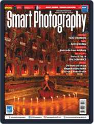 Smart Photography Magazine (Digital) Subscription July 1st, 2020 Issue