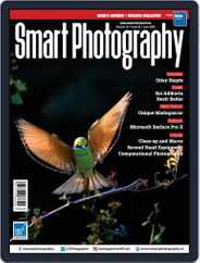 Smart Photography Magazine (Digital) Subscription June 1st, 2020 Issue