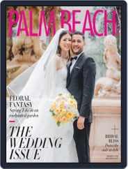 Palm Beach Illustrated Magazine (Digital) Subscription June 1st, 2020 Issue