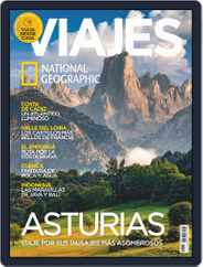 Viajes Ng Magazine (Digital) Subscription July 1st, 2020 Issue
