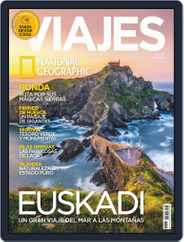 Viajes Ng Magazine (Digital) Subscription June 1st, 2020 Issue