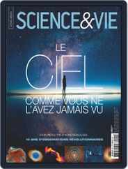 Science & Vie Magazine (Digital) Subscription July 2nd, 2020 Issue