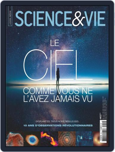 Science & Vie