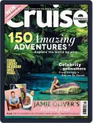 Cruise International Magazine (Digital) Subscription October 1st, 2018 Issue