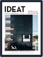 Ideat Magazine (Digital) Subscription September 5th, 2018 Issue
