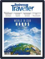 Business Traveller (Digital) Subscription April 1st, 2020 Issue