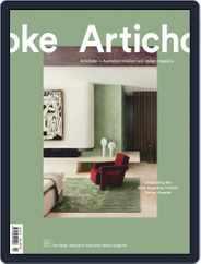 Artichoke Magazine (Digital) Subscription June 1st, 2020 Issue