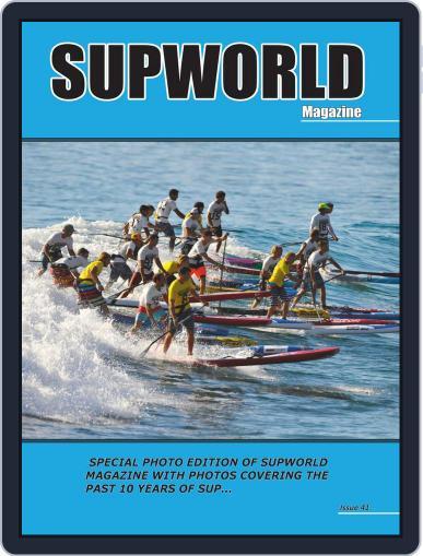 SUPWorld